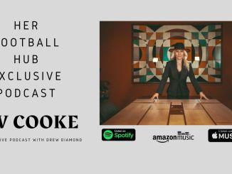 liv-cooke-her-football-hub-podcast
