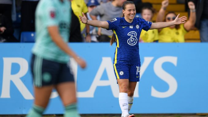 fran-kirby-chelsea-vs-leicester