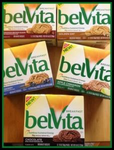 Is Belvita Healthy : belvita, healthy, Healthy, Breakfast, Ideas, BelVita, Grand