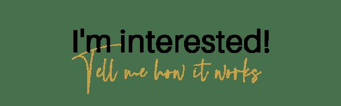 Im Interested Garb Membership 1