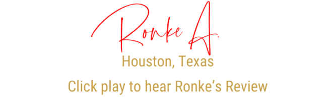Ronkes Review