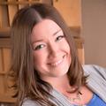 Lauren Campbell, LCSW, PLLC