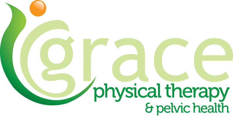 Grace Pelvic Health and Physical Therapy Logo