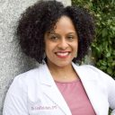 Dr. Lisa N. Folden, Licensed Physical Therapist, Mom-focused Wellness Coach and owner of Healthy Phit Physical Therapy and Wellness Consultants