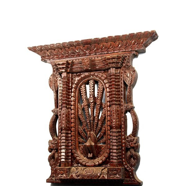 Antique Wood Craft Wooden Carving Online Shopping