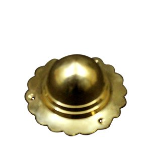 Door Brass Hardware