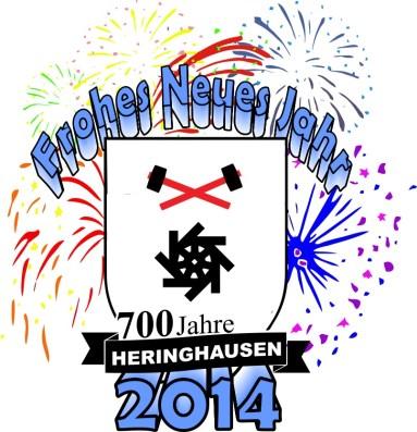 Neujahr_2014