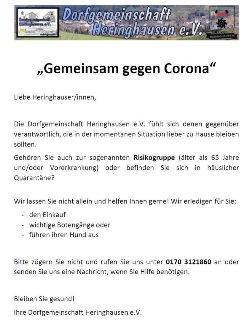 Gemeinsam-gegen-Corona