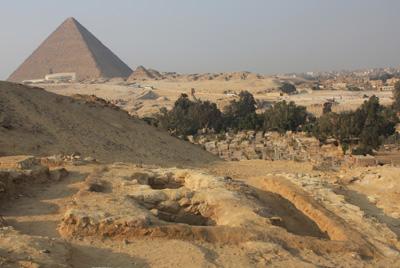 https://i0.wp.com/heritage-key.com/HKimages/013/egypt_workmen.jpg
