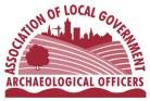 ALGAO logo
