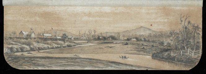hutt-1860