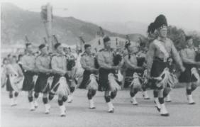 1949-wainui-001