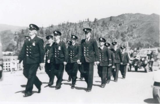 wainui-parade-1949-001