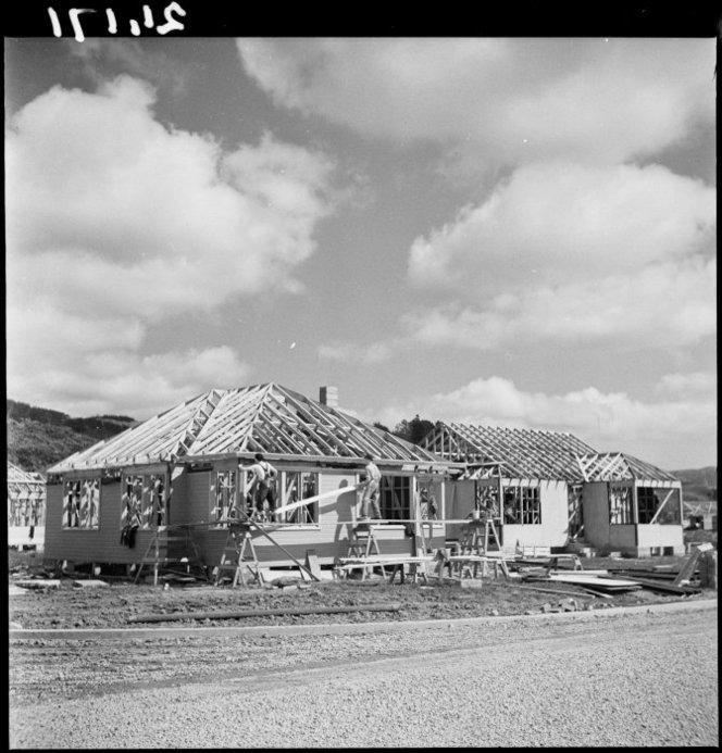 state-houses-naenae