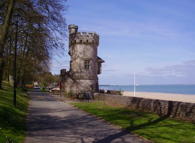 Appley_Tower,_IW,_UK.jpg