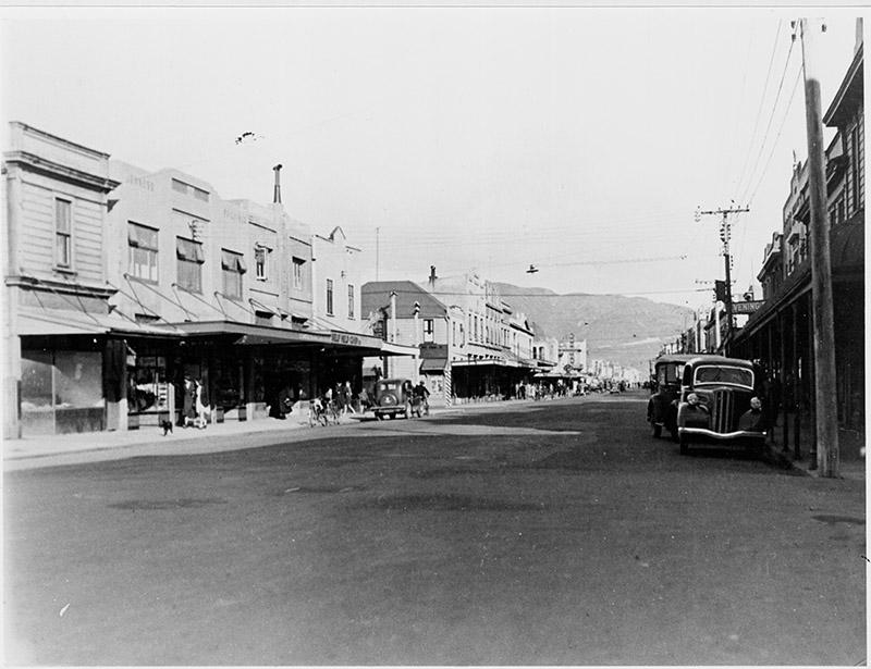 j 1940s