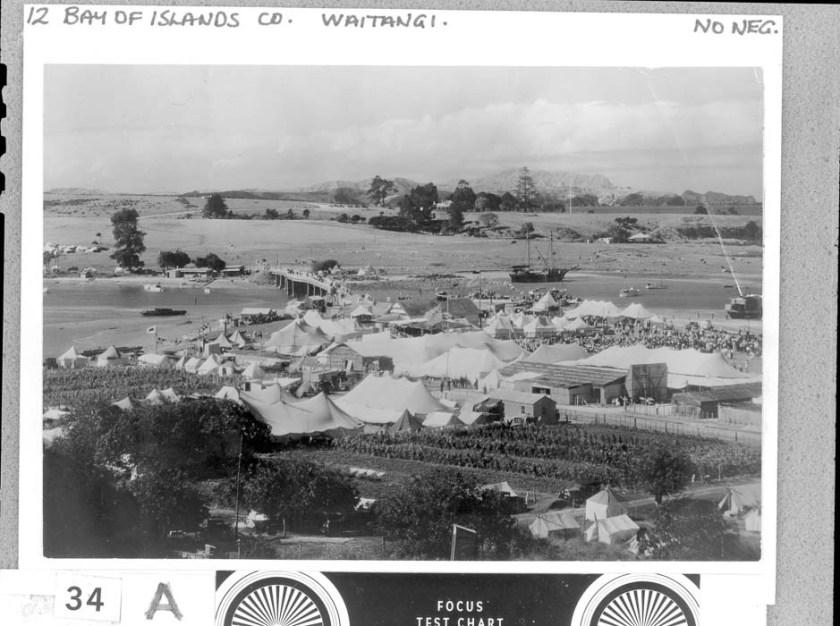 1934 2
