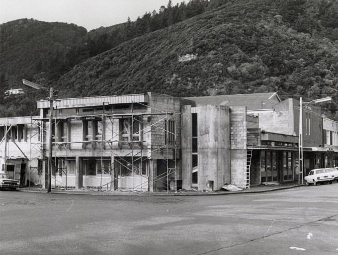 1973 july