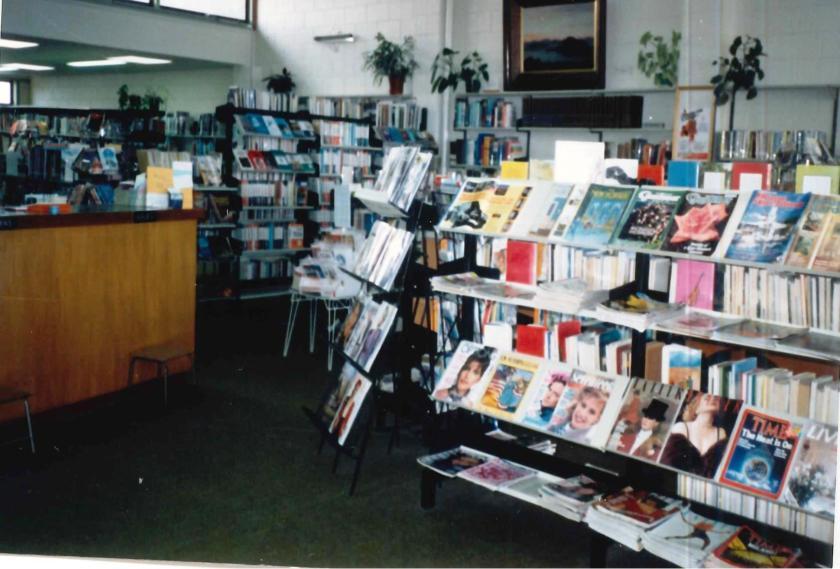 1988 lib