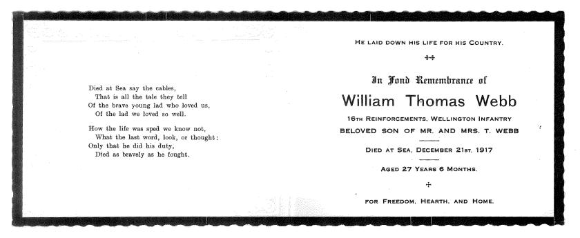 William Thomas2.png