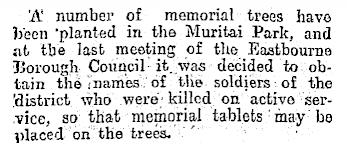 memorial trees.PNG