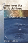 hyde_jesus_loves_the_little_children__82823_thumb