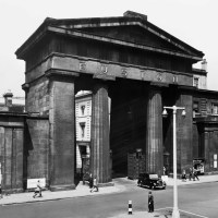 9 'Lost' Railway Stations