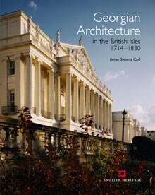 georgian-architecture