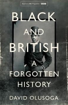 black-history-book