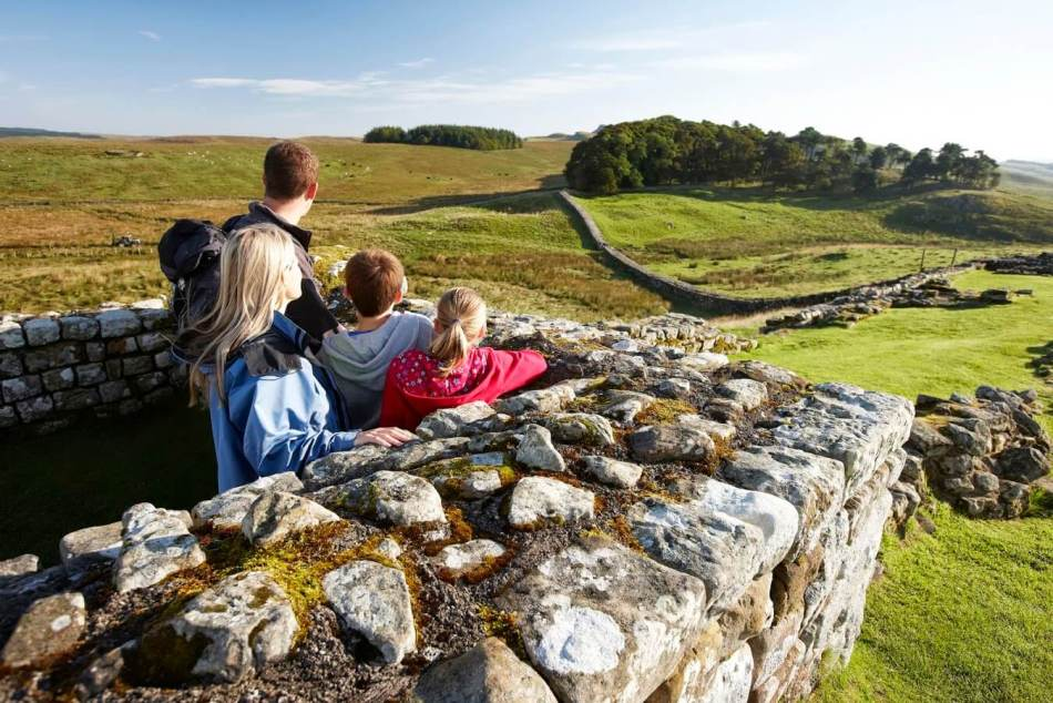 housesteads-roman-fort-on-hadrians-wall
