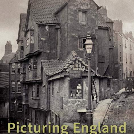 picturing-england