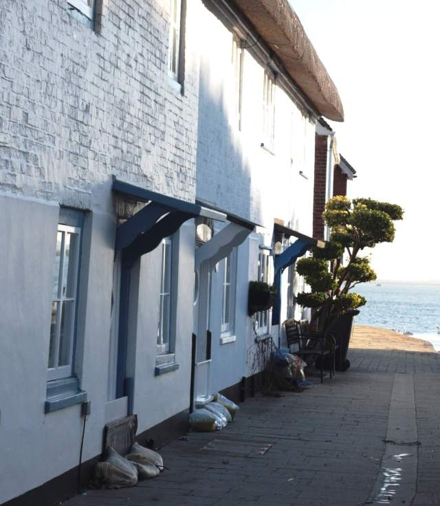 langstone-cottages-with-bargeboards-h-fluck