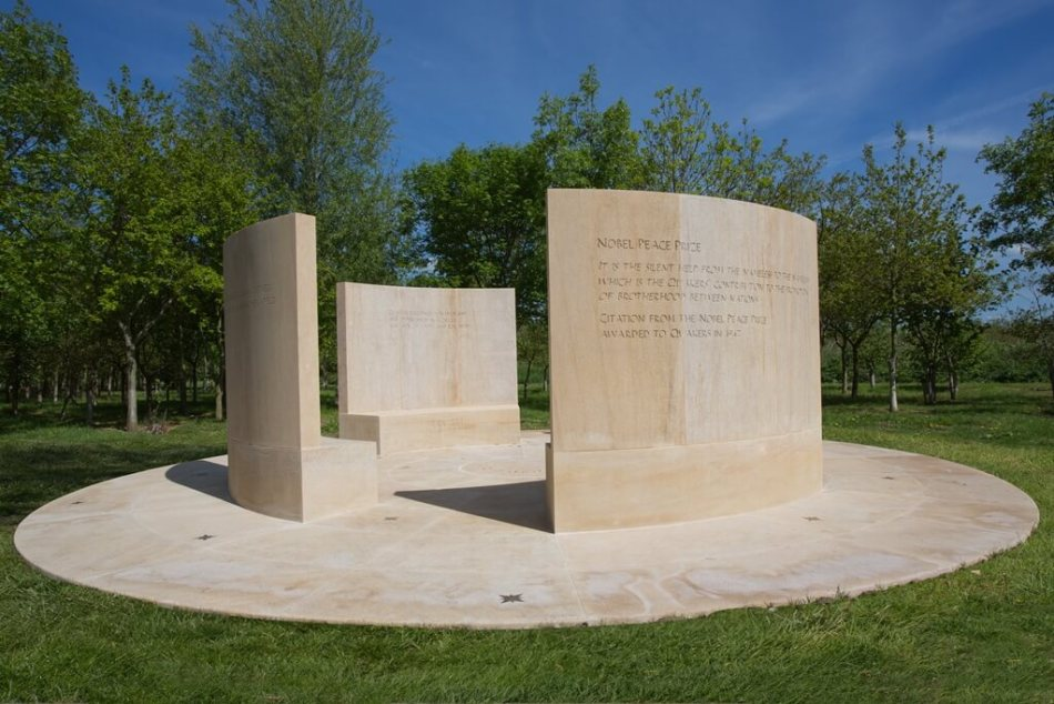 quaker-memorial-c-nma-barry-turner-smaller