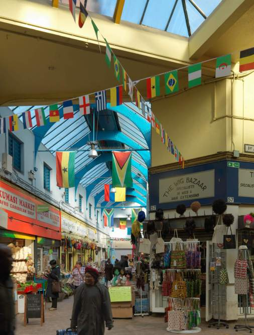 brixton-market