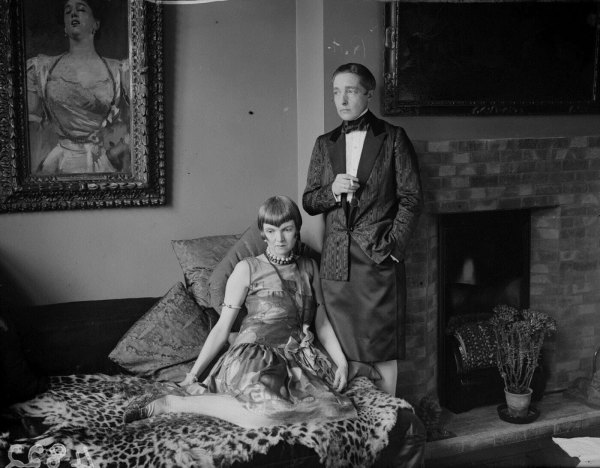 895-radclyffe-hall-una-troubridge-gettyimages-3334644