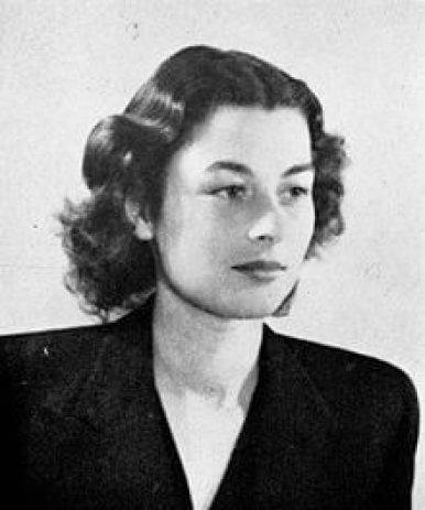 220px-Violette_Szabo_IWM_photo wiki commons