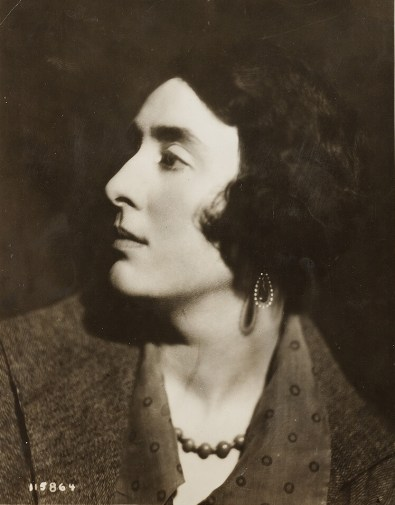 Vita Sackville-West 1926