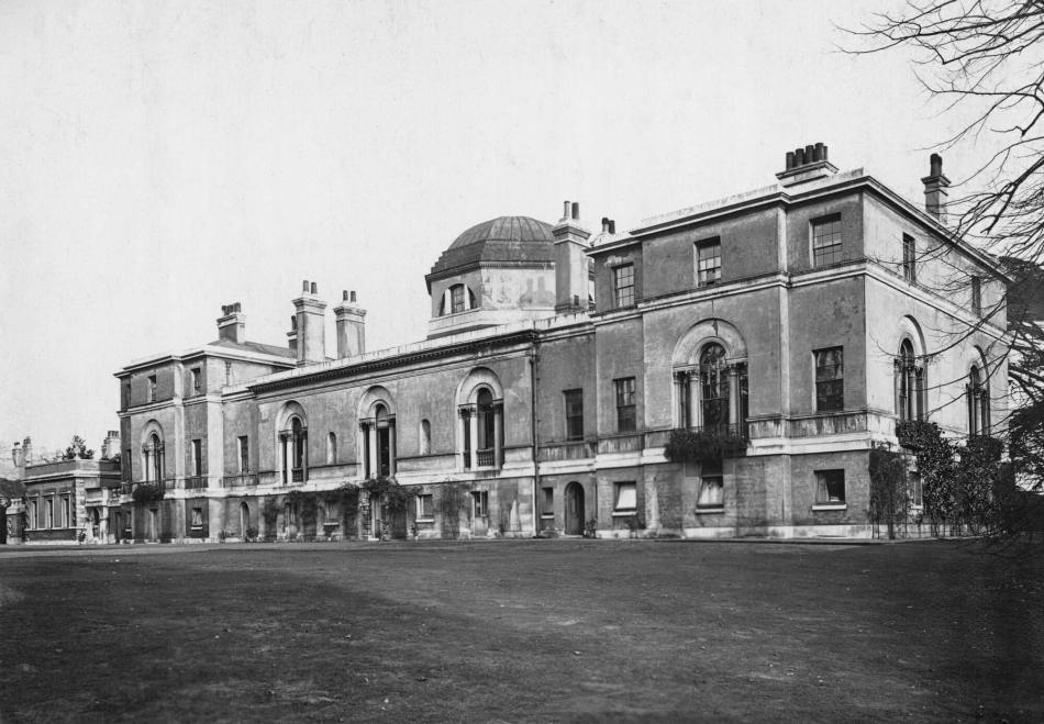 chiswick-house-w-wings