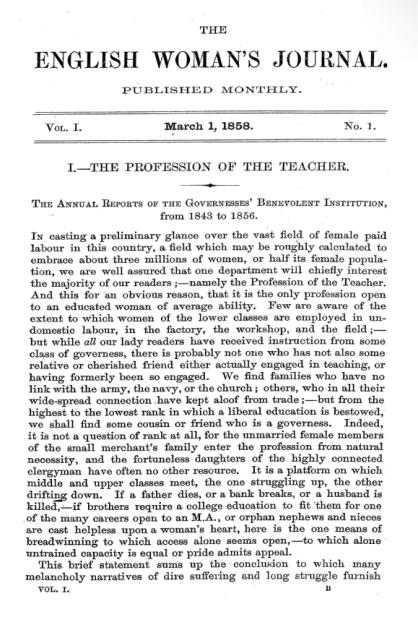 English_Woman's_Journal_(March_1,_1858) via wikipedia