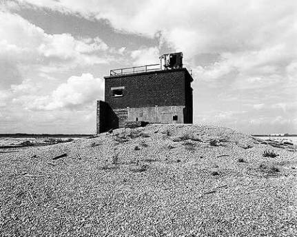 Orford Ness aa94_03750