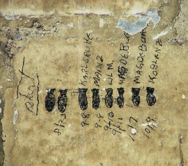 BLOG bomb symbols USAAF evelyn simak.jpg