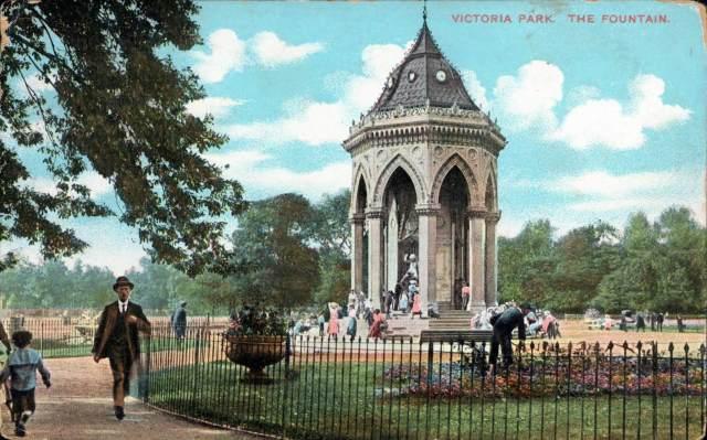 Victoria-Park-London-PC06763-1