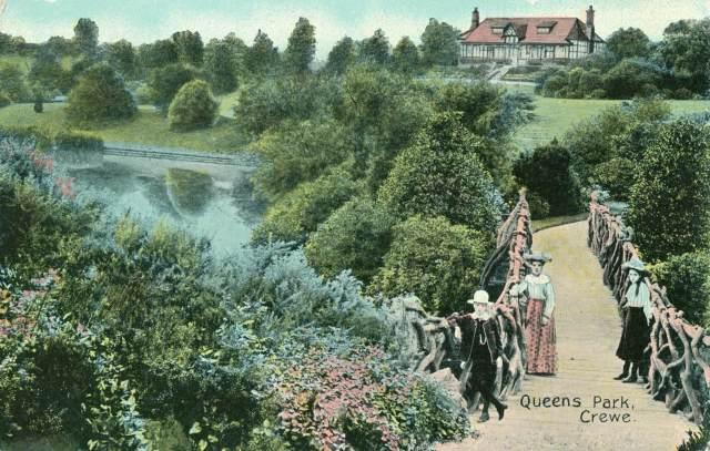 Victoria-Queens-Park-Crewe-pc06235