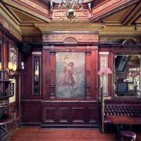 10 of the Best Gin Palaces