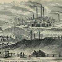 8 Things to Know About the Black Country