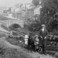 10 Amazing Archive Images of 20th-century Yorkshire