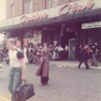 A Beginner's Guide to Original Northern Soul Venues
