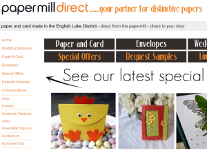 papermill-direct