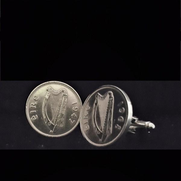 Ireland .825in 21.00mm 1947.1968 6 Reul v3