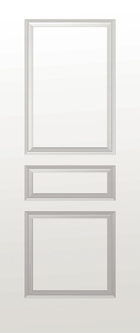Heritage Doors  Residential DoorsResidential Wood Doors